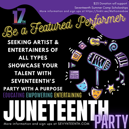 Juneteenth Acts Flyer.png