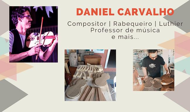Daniel Carvalho 2.png