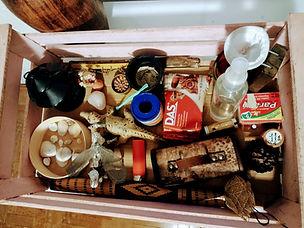 Foto 3 - Objetos para Workshop - Caísa Tibúrcio.jpeg