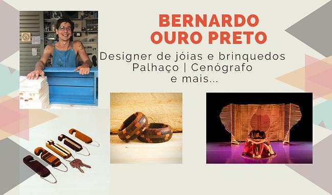 Bernardo Ouro Preto 2.png