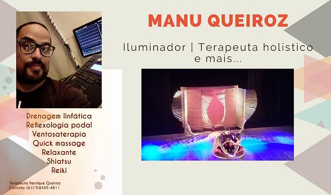 Manu 2(1).png