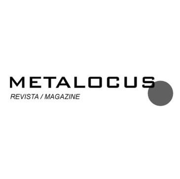 METALOCUS-BN.jpg