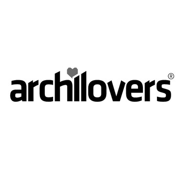 ARCHILOVERS-BN.jpg