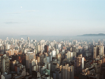 5 signs economy is hitting Real Estate market in Brazil