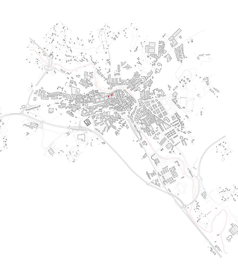 MAP_5000.jpg
