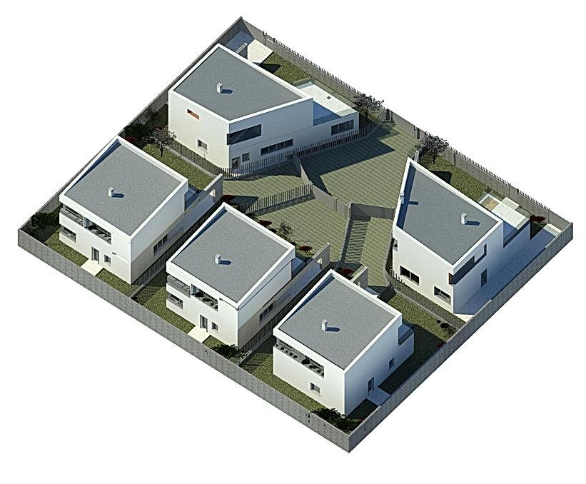 3D EXTERIOR.jpg