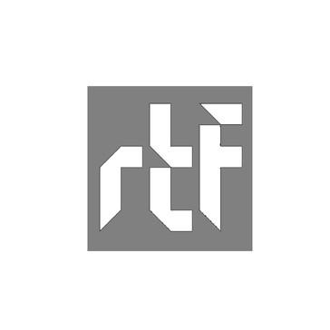 RTF-BN.jpg