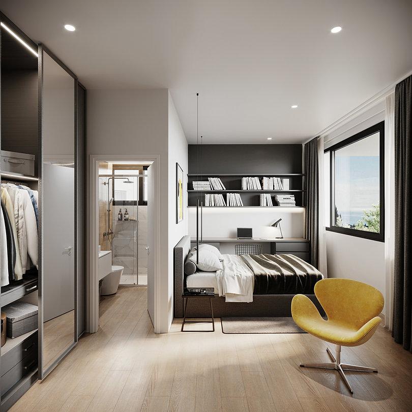 Suite Room.jpg