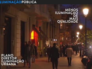 Smart Cities - Barcelona