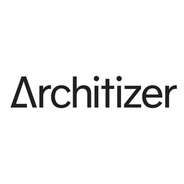 ARCHITIZER-BN.jpg