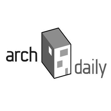 ARCHDAILY-BN.jpg