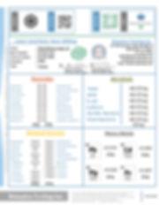 BT-345-12605-(Ritual Wellness Lounge,LLC