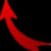 arrow-156792_1280.png