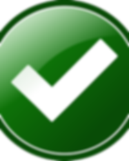 approved-151676_1280.png