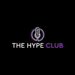 Podcast Recaps