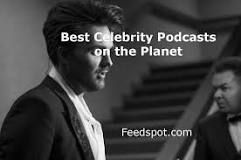 25 top celebrity podcast.jfif