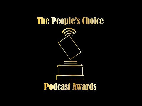 peoples-choice-podcast-awards.jpg
