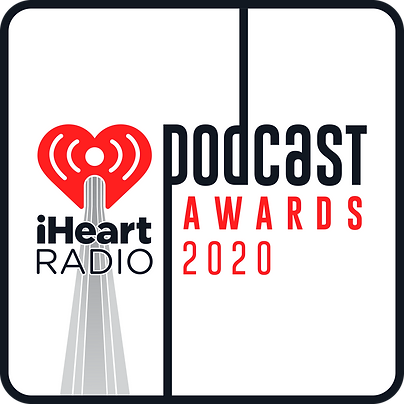 podcast-awards-logo.png