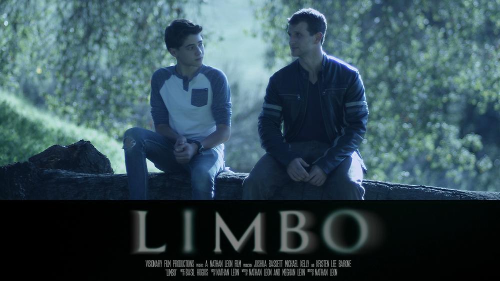 Limbo (Visionary Film Productions)
