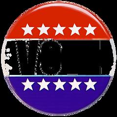 Transparent Vote