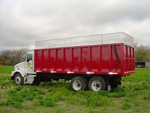 silage truck red and white 002.jpg