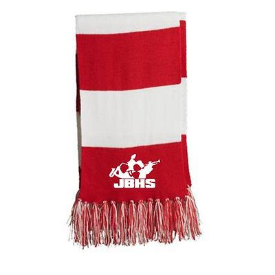 StripedScarf.jpg