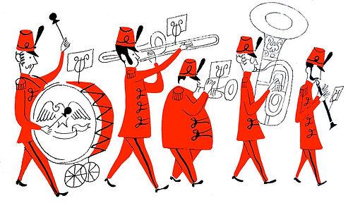 MarchingOrders.jpg