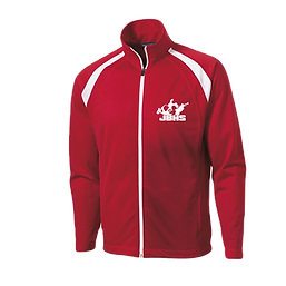 TrackJacket_edited.png