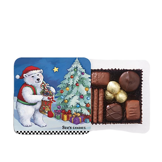 Winter-Wonderland-Box-509722-candy-box-a