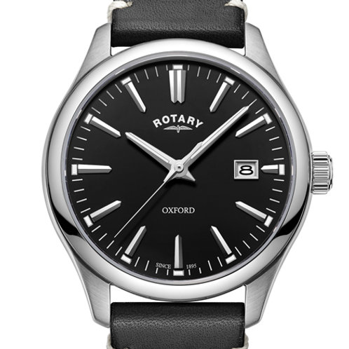 GS05092/04 - Rotary Oxford