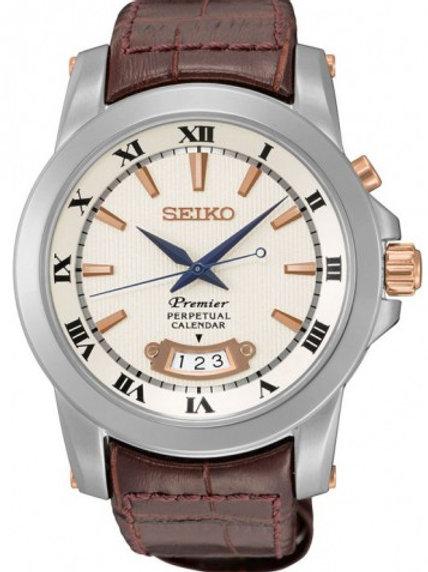 SNQ150P1 - SEIKO PREMIER