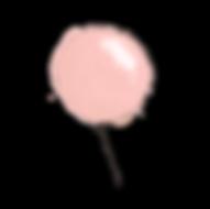 FlowBaby logo_new_font.png