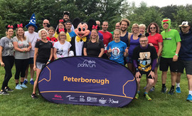 peterborough-parkrun_edited.jpg