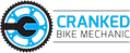 cranked-logo.png