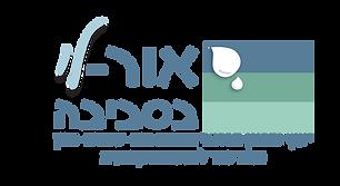 logo_f_1.png