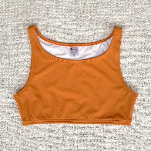 Kedungu Bikini Top - Marmalade