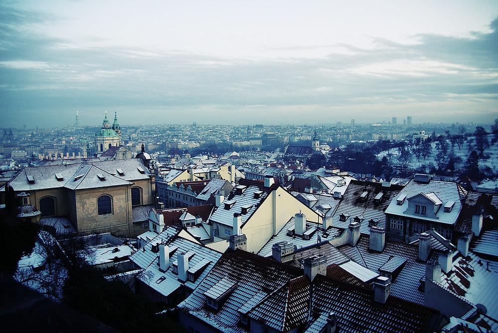 Para_Ir_De_Vacaciones_En_Praga
