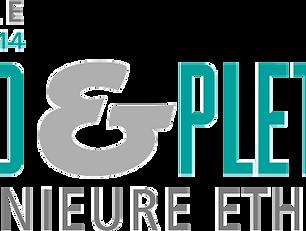 schmid und platscher logo png.png