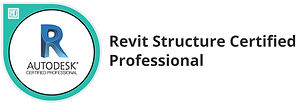 gross_RevitStructureCertified_2000x700.j