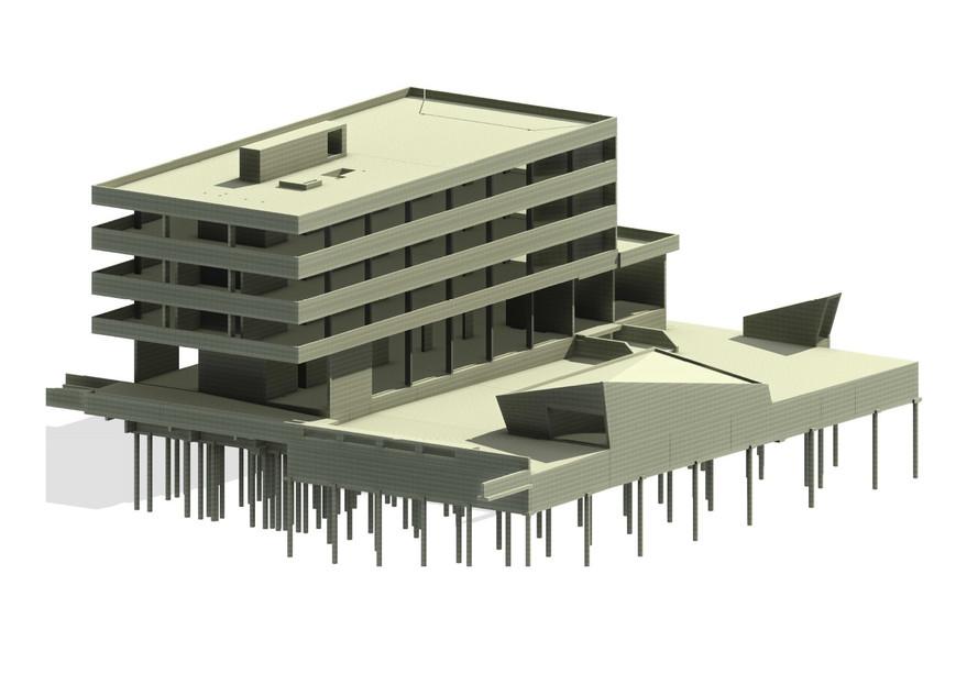 2371 3D 1.jpg
