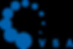 VSA_Logo_rgb.png
