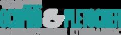 logo_100j.png