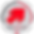 logo_entreprise_formatrice.png