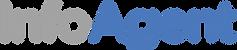 IA logo alt colour.png