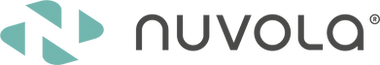 NUVOLA-LOGO-DEF-orizz.png