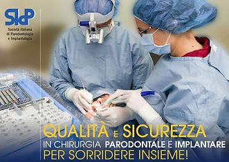 progetto-chirurgia.jpg