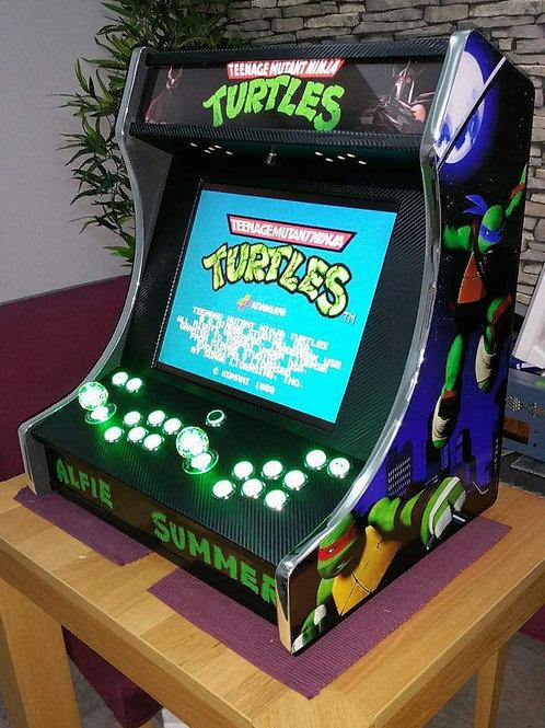 Bartop Arcade