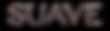 suave media group award sheeran song songs grammy mtv ed sheeran awards platinum gold gramm label international successful record labels erfolgreiche plattenfirmen plattenfirma remix cover producer produzent artist artists nr.1 hit hits kits from dj musicans singer songwriter passenger ed albin lee meldau