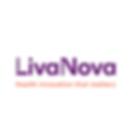 220px-LivaNova_logo.png