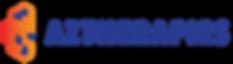 AZTherapies-Logo-Color.png